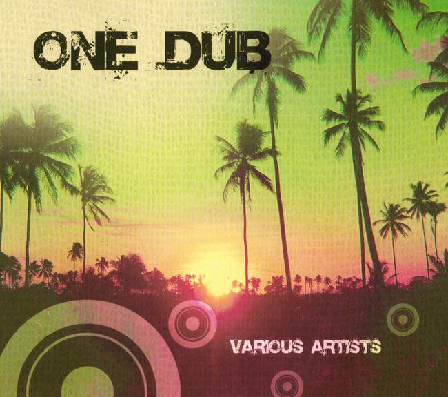 One Dubの写真