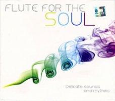 Ariel Kaima - Future for Soul