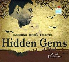 Rajat Prasanna - Hidden Gems
