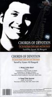 Chords of Devotion