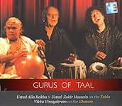 Gurus of Taal 2枚組