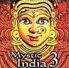 Mystic India3