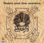 Bobin and the mantra