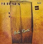 Kutumba - Folk roots[CD]
