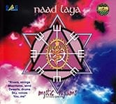 Naad Laya - Mystic Rhythms
