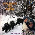 Journey To Nepal
