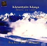Mountain Maya Music of Love