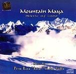 Mountain Maya Music of Love