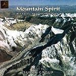 Surva Grup - Mountain Spirit