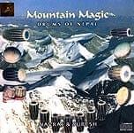 Mountain Magic, Drums Of Nepal