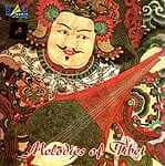Melodies Of Tibet