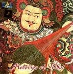 Melodies Of Tibet