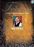 Treasures - Ghulam Ali[5枚組]