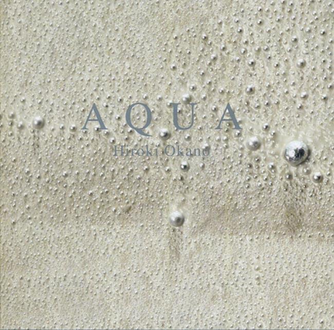 岡野 弘幹 - Aquaの写真