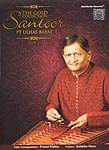 The Gold Collection - Santoor By Ulhas Bapat[CD]