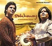 Pakhawaj[CD]