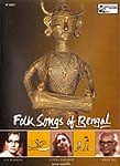 Folk Songs Of Bengal