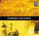 Indian Secrets ‐ Nelsonの商品写真