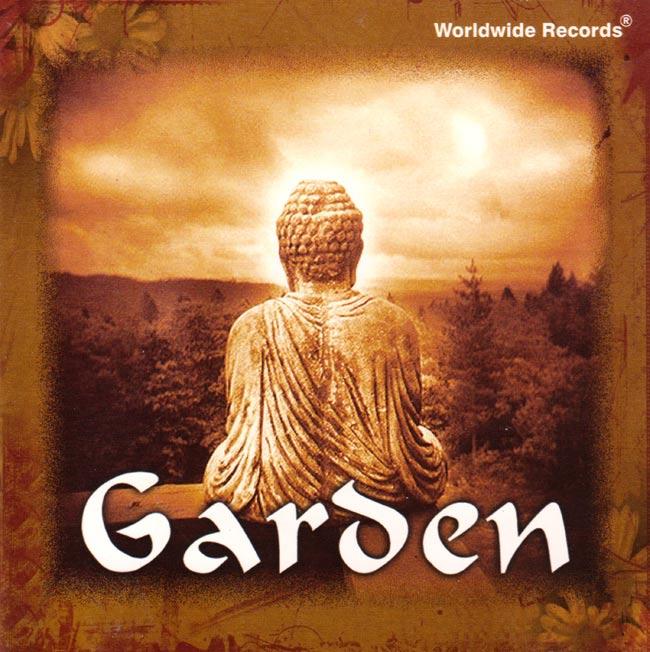 Gardenの写真