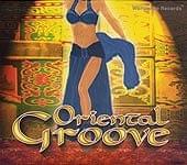 Oriental Groove