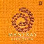 Mantras For Meditation Vol.1-