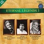 Eternal Legends 3