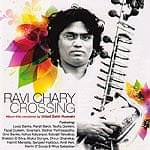Ravi Chary Crossing