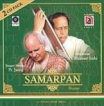 SAMARPAN - Bhajans