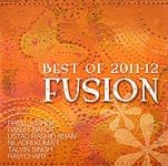 Best Of 2011-12 Fusion