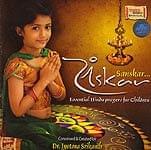 Sanskar[CD]