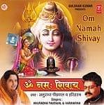 OmNamah Shivay