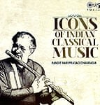Icons of classical music -  Pa