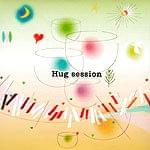 ハグ セッション - Hug Session