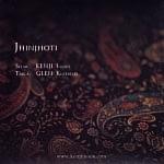 Jhinjhoti - Kenji Inoue + Glen Kniebeiss