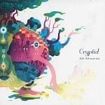 AKI-RA sunrise - Criptid[CD]