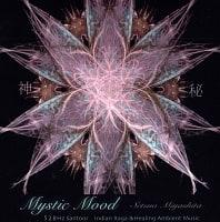 Mistic Mood / 神秘 - 宮下節雄