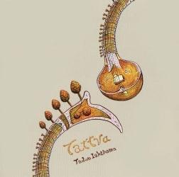 Tattva - Tadao Ishihama[CD]