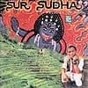 Sur Sudha - Melodies of Nepal