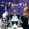 tibetan wind