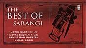 The Best of Sarangi