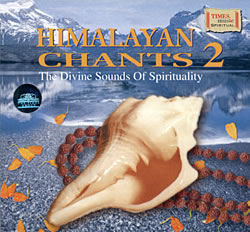 Himalayan Chants 2の写真