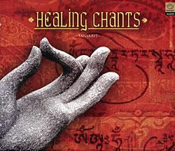 Healing Chantsの写真