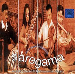 Saregamaの写真