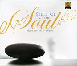 Silence of the Soulの写真