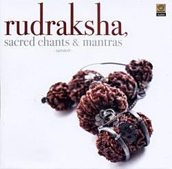 Rudraksha, Sacred Chants and Mantrasの写真