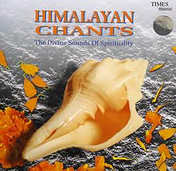 Himalayan Chantsの写真