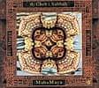 Cheb i Sabbah - Maha Mayaの商品写真