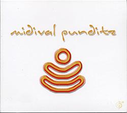Midival Punditz - Midival Punditzの写真