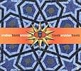 V.A. - Arabian Travelsの商品写真