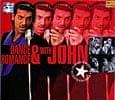 John Abraham - Dance and Roman